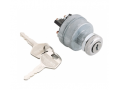IGNITION SWITCH 4 PIN