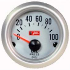 """2"""" OIL PRESSURE AUTO GAUGE (2727SW)"""
