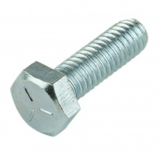 HEX SCREW