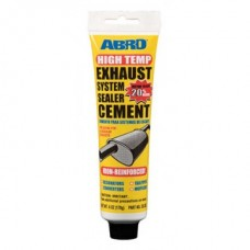 Exhaust System Cleaner