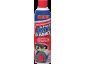 Brake & Brake Parts Cleaner