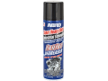 Super Heavy Duty Industrial Strength Engine Degreaser