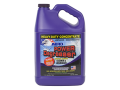 Heavy Duty Power Degreaser