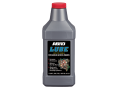 ABRO Lube® Engine Treatment