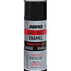 Anti-Rust Enamel Premium Spray Paint